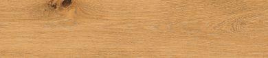 Listria miele - Floor tiles, Wall tiles