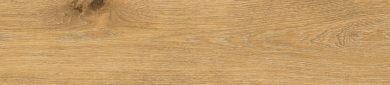 Listria sabbia - 7
