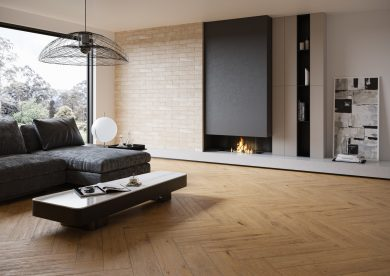 Listria - Wood -  -  - Array