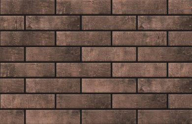 Loft Brick cardamom - 3