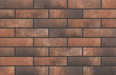Loft Brick chili - 3