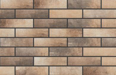Loft Brick masala - 3