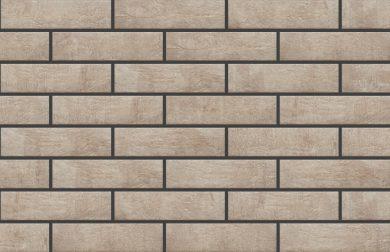 Loft Brick salt - 3