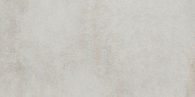Lukka bianco 1.8 - 16