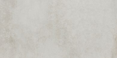 Lukka bianco - 16