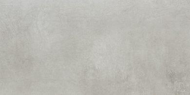 Lukka gris - 16