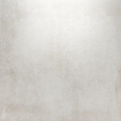 Lukka bianco lappato - 32