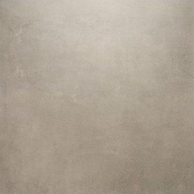 Lukka dust lappato - 32
