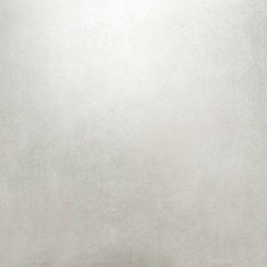 Lukka gris lappato - 32