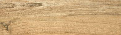 Lussaca sabbia - 7