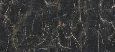 Marquina gold polished - 48