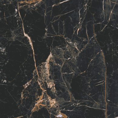 Marquina gold poler - Wall tiles, Floor tiles