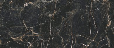 Marquina gold - 48