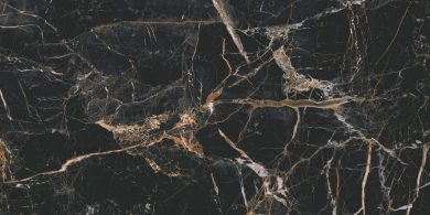 Marquina gold - 24