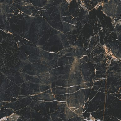 Marquina gold - Wall tiles, Floor tiles