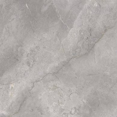 Masterstone Silver polished - Wall tiles, Floor tiles
