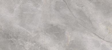 Masterstone Silver - 48