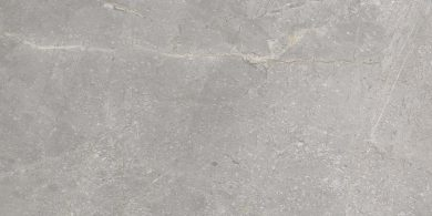 Masterstone Silver - 12