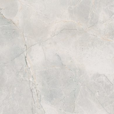 Masterstone White polished - 48