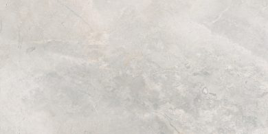 Masterstone White polished - 24