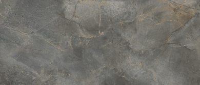 Masterstone graphite
