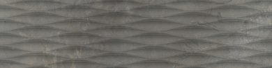Masterstone Graphite waves - 12