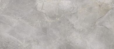 Masterstone Silver poler - 48