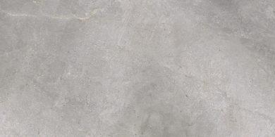 Masterstone Silver poler - 24