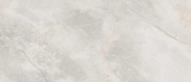 Masterstone white
