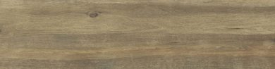 Mattina marrone - Płytki podłogowe, Płytki ścienne