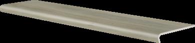 V-shape Mattina grigio - 12