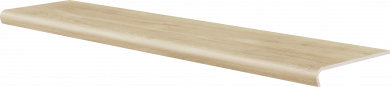 V-shape Mattina sabbia - 12