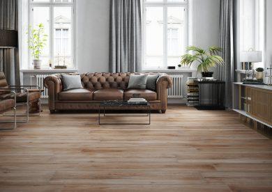 Mattina - Wood