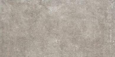 Montego dust 2.0 - 16