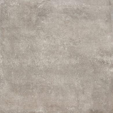 Montego dust - 32
