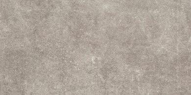 Montego dust - 12