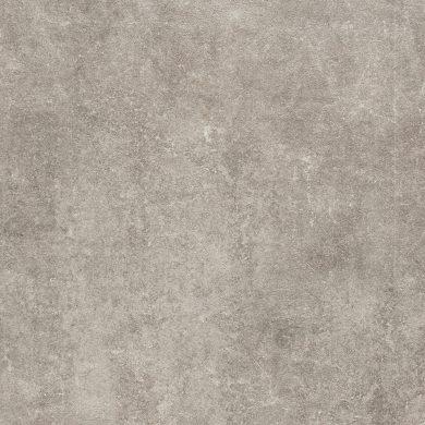Montego dust - 24