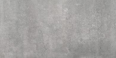 Montego grafit 2.0 - 16