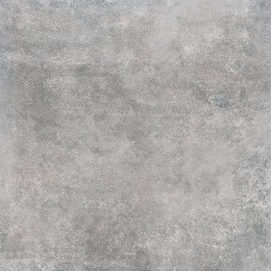 Montego grafit