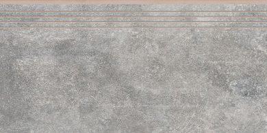 Montego grafit - 12