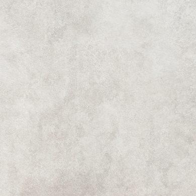 Montego gris - 24