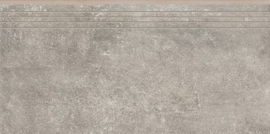 Montego dust - 16