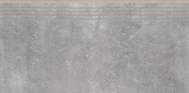 Montego grafit - 16