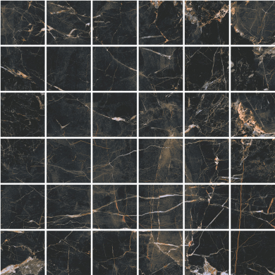 Marquina gold - 12