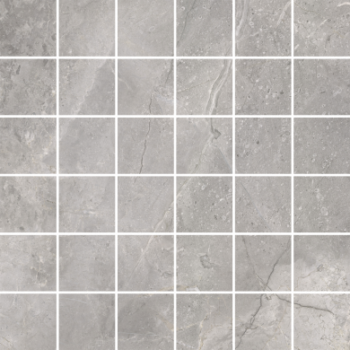 Masterstone Silver mozaika - 12
