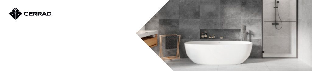What should you pay attention to when choosing floor tiles for your bathroom?