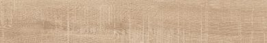 Nickwood Beige - 8