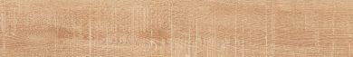 Nickwood Sabbia - 20 x 120 - Płytki podłogowe, Płytki ścienne
