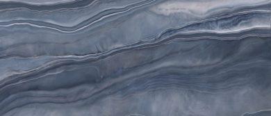 Onix Blue - Wall tiles, Floor tiles