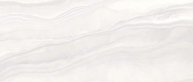 Onix White - Wall tiles, Floor tiles